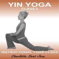 yin-yoga-class-2.jpg