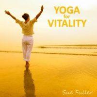 yoga-for-vitality.jpg