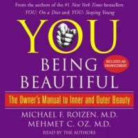 you-being-beautiful-the-owners-manual-to-inner-and-outer-beauty.jpg