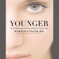 younger-the-breakthrough-anti-aging-method-for-radiant-skin.jpg