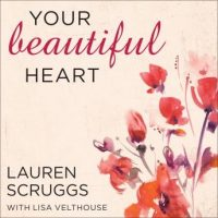 your-beautiful-heart-31-reflections-on-love-faith-friendship-and-becoming-a-girl-who-shines.jpg